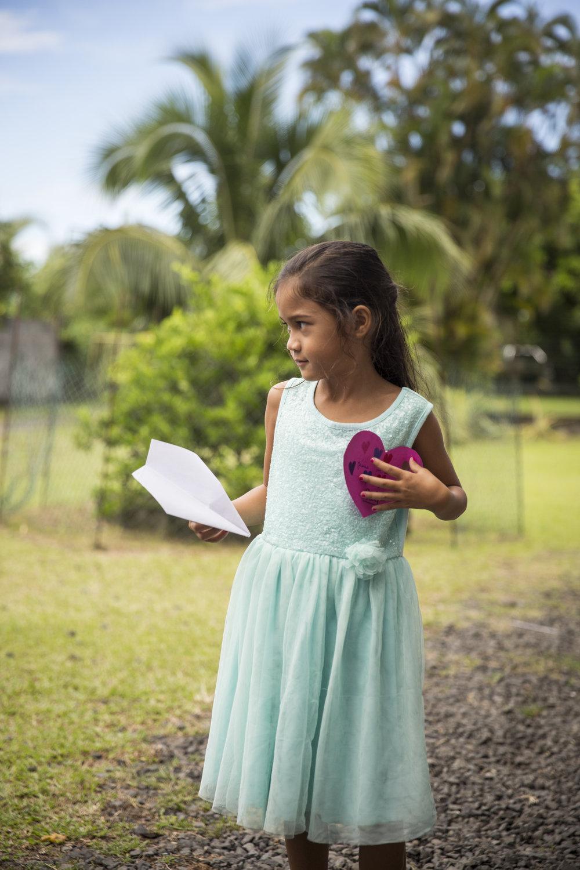 TashaVanZandt_TAQ_Tahiti_BH6A5646_1.jpg
