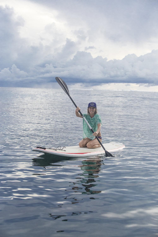 TashaVanZandt_TAQ_Tahiti_BH6A6516.jpg