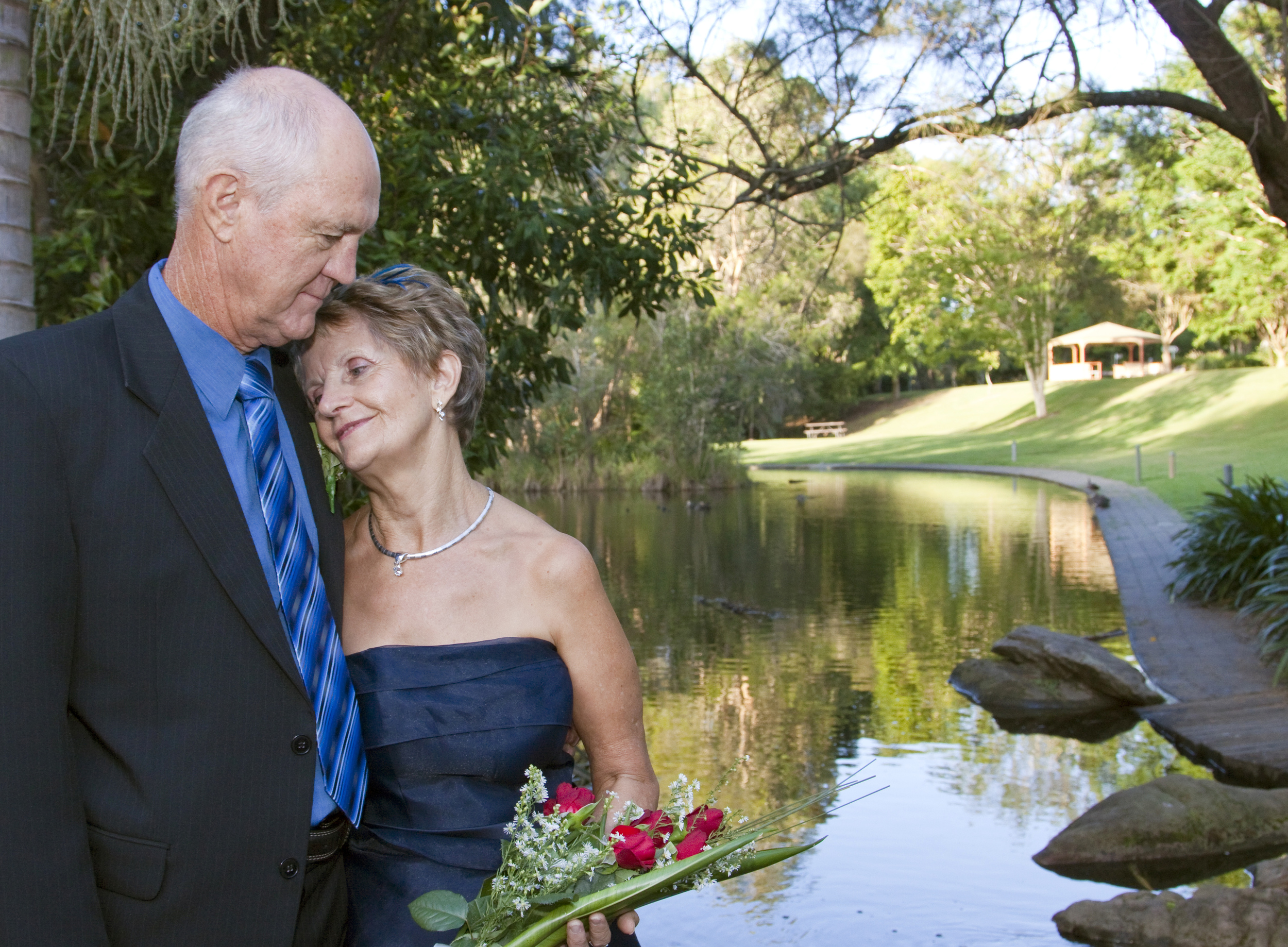 Brian and Yvonne_0001.jpg