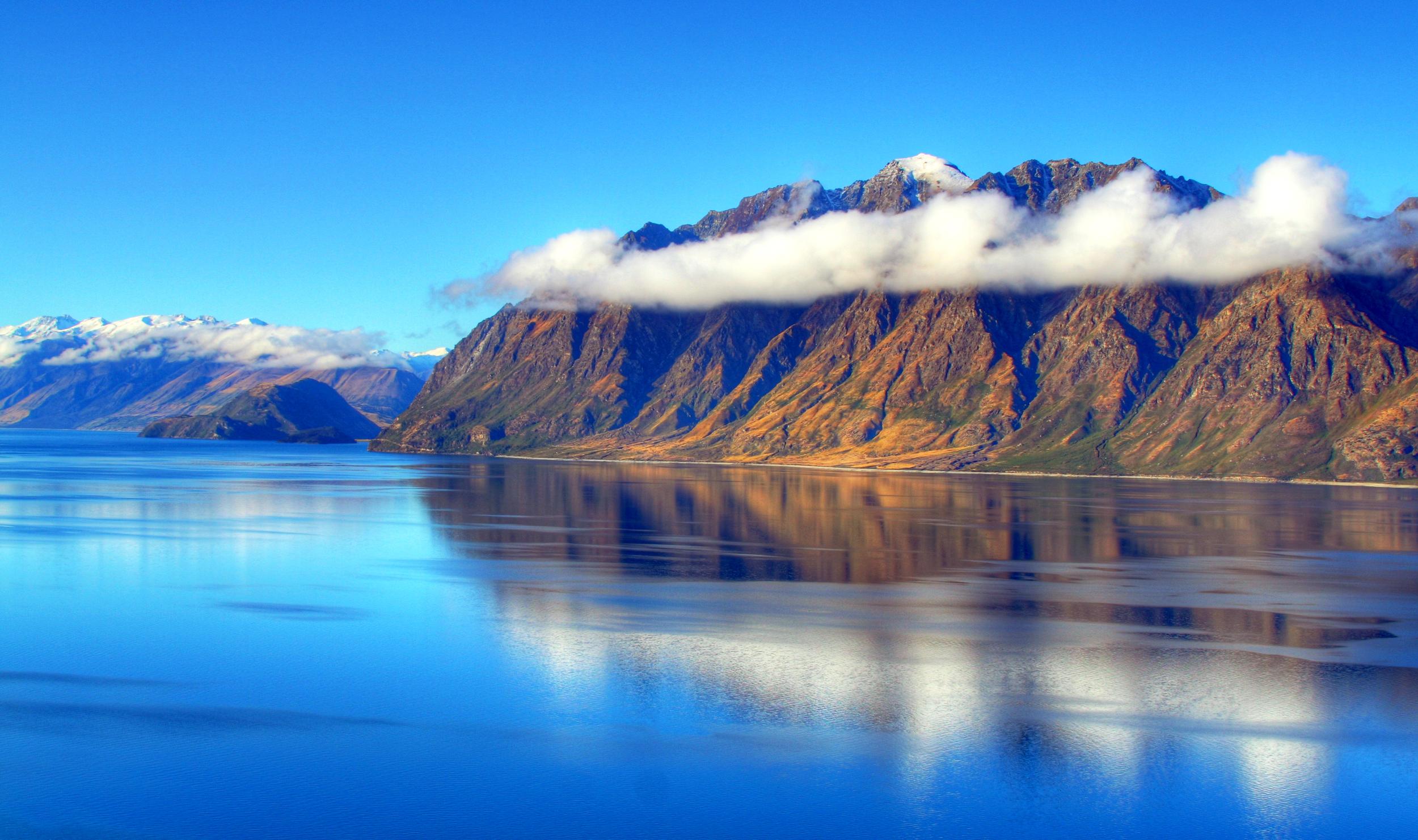 Landscape (Lake Hawea).jpg