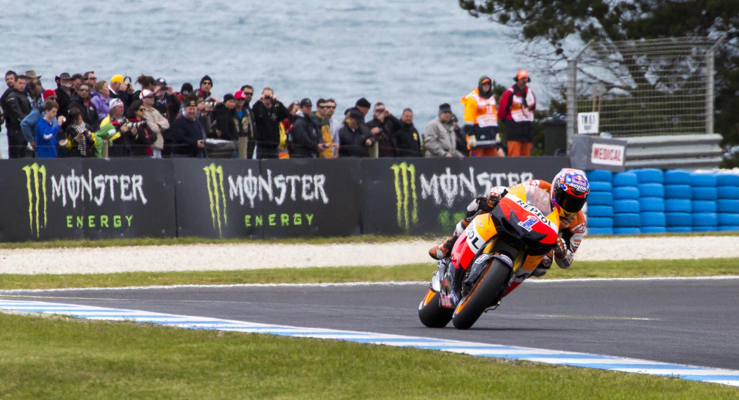MotoGP2013_0393.jpg