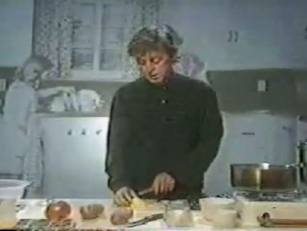 paul mccartney mashed potatoes.jpg