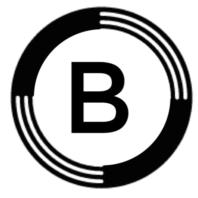 B rating.png