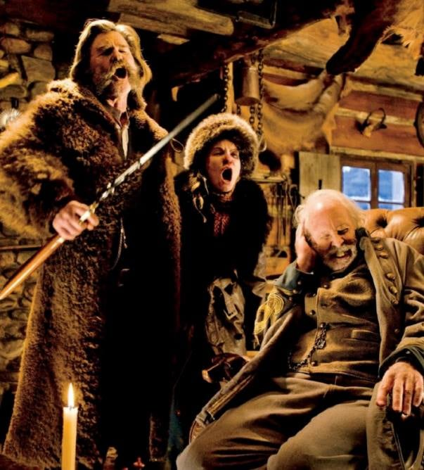 hateful eight tarantino.jpg