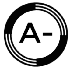 A- rating.png