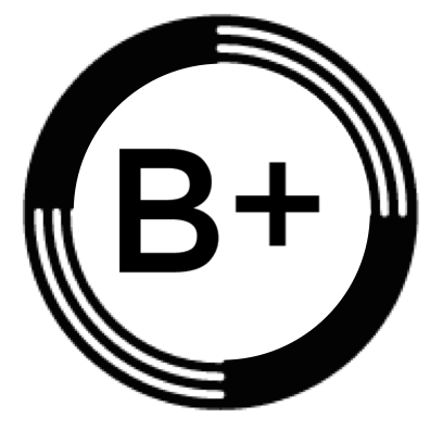 B+ rating (1).png
