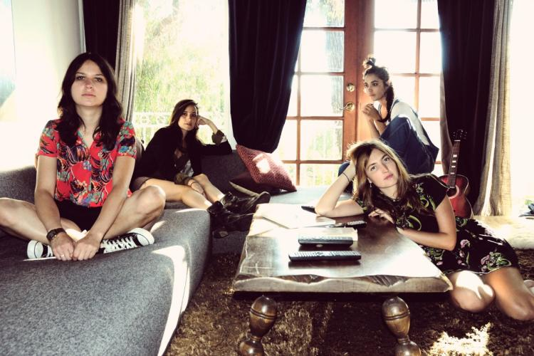 warpaint interview transverso.jpg
