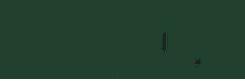 Branche d'Olive logo