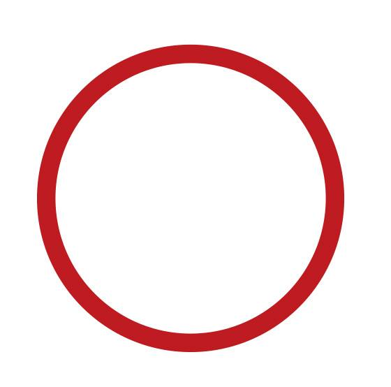 Onishi Gallery logo