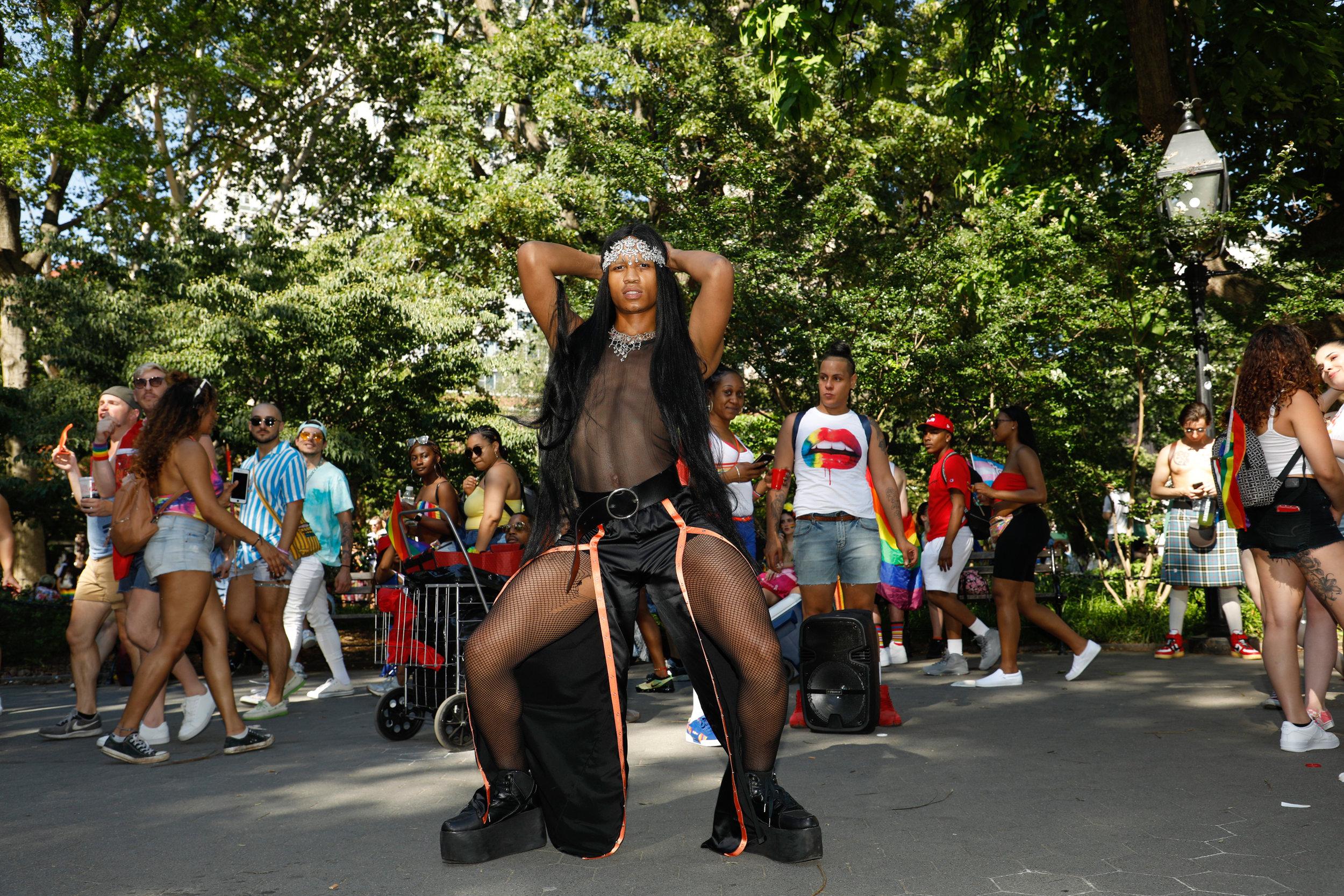 20190630_NYCPride_Daut-4168.jpg