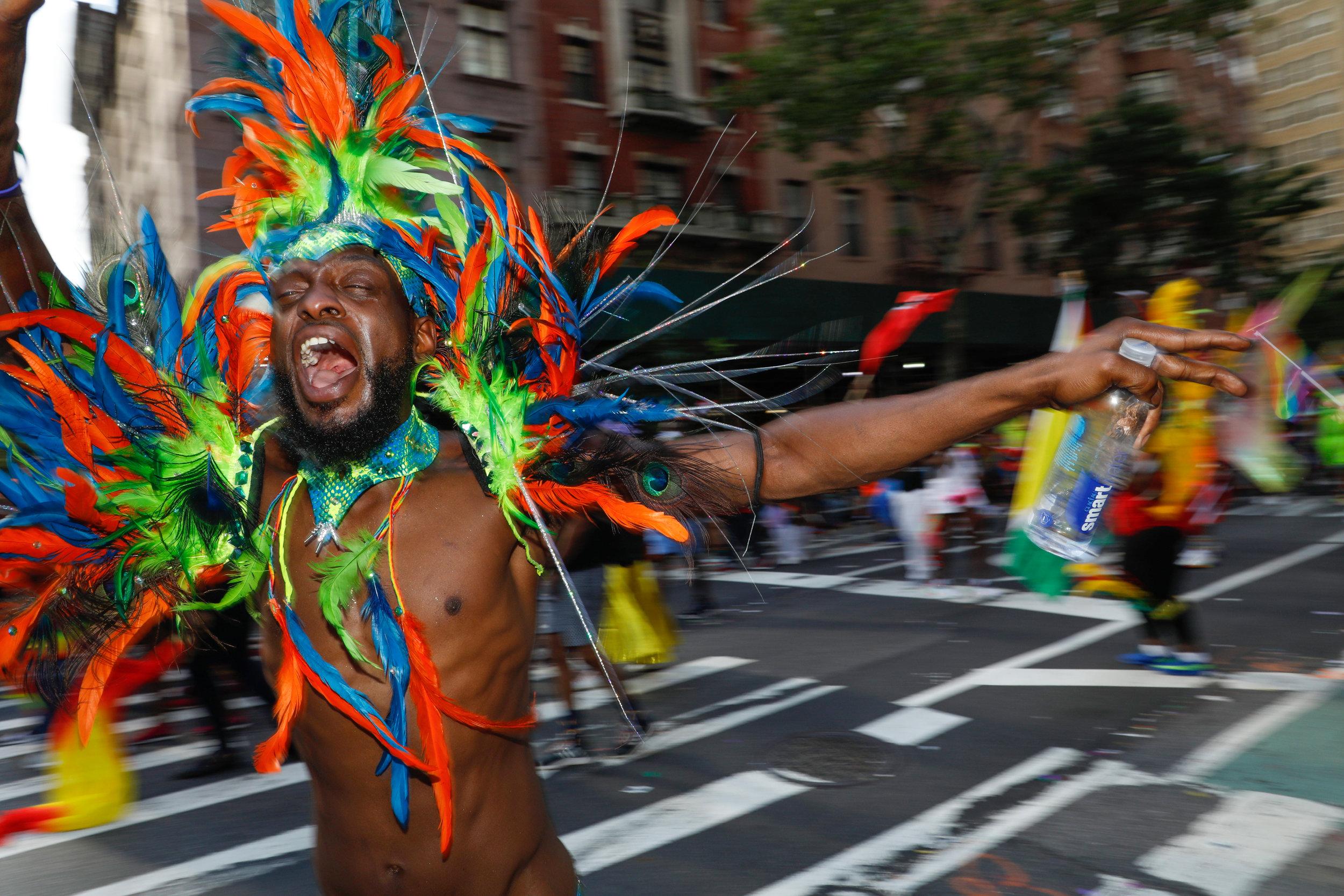 20190630_NYCPride_Daut-4602.jpg