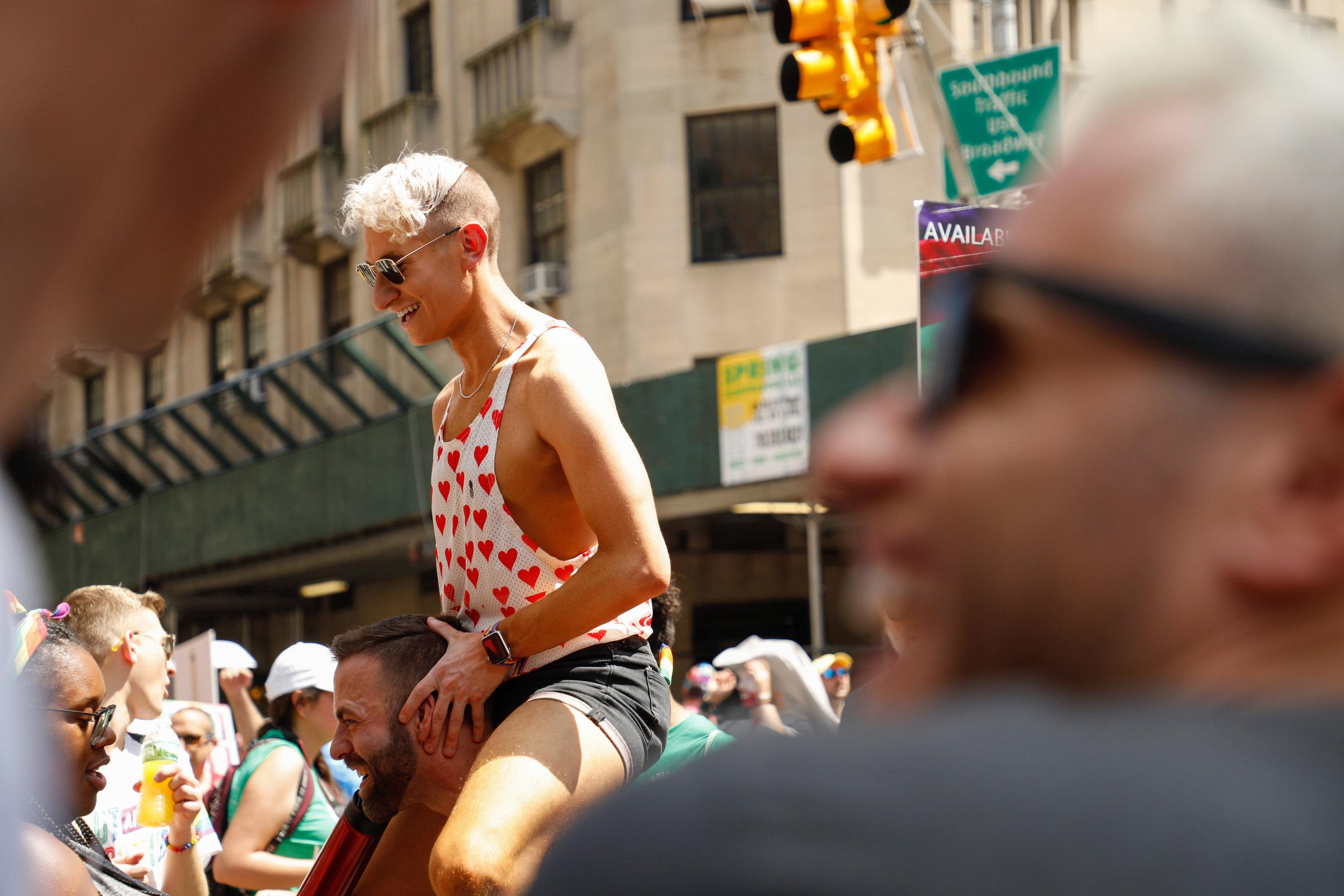 20190630_NYCPride_Daut-3937.jpg