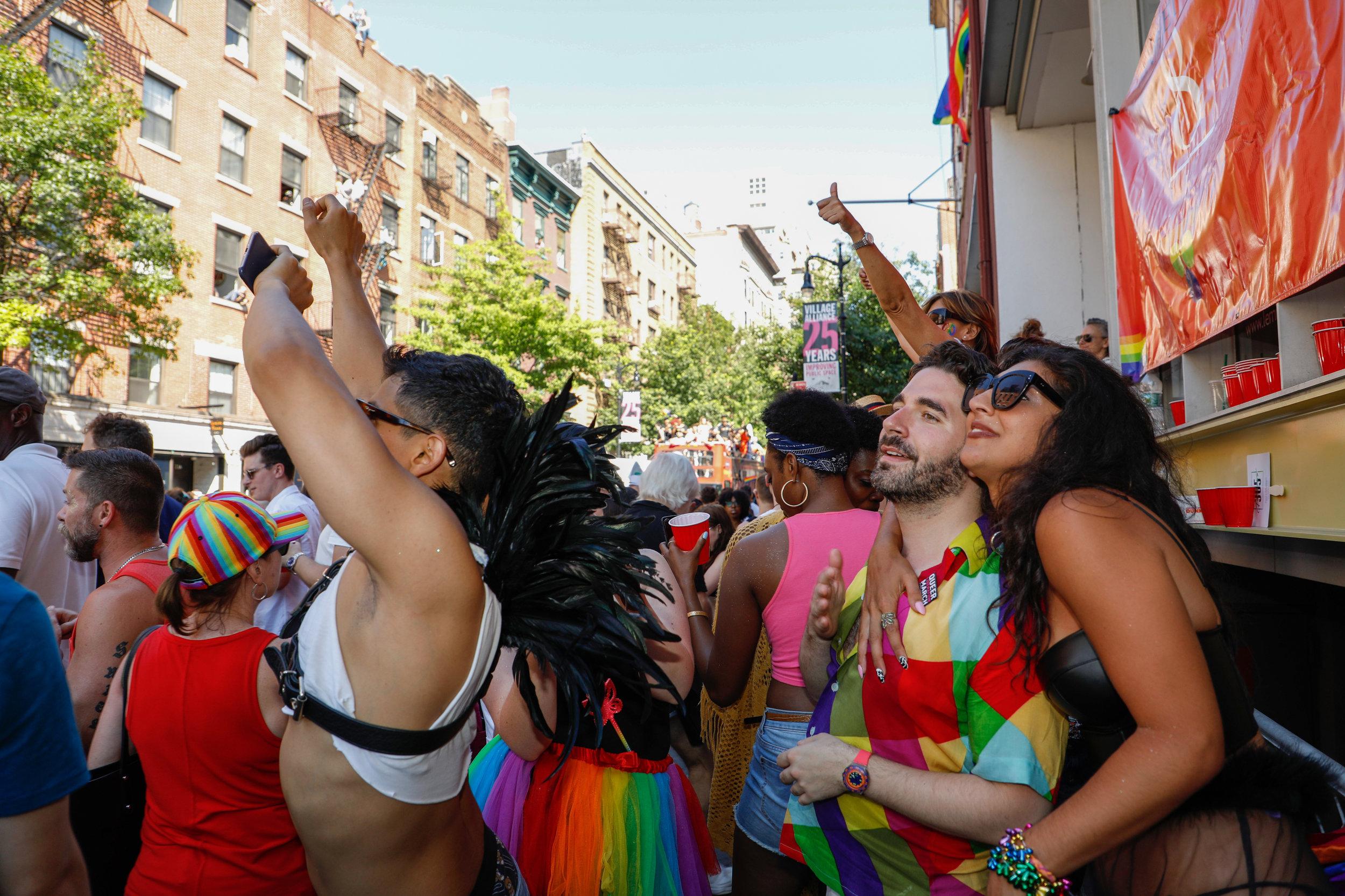 20190630_NYCPride_Daut-4109.jpg