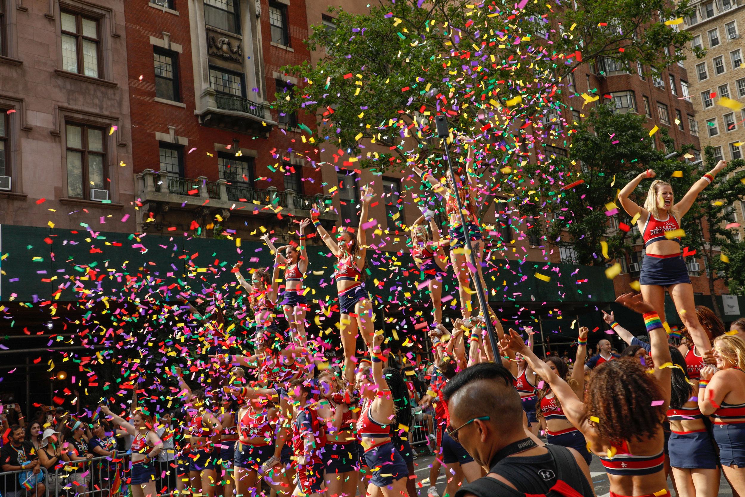 20190630_NYCPride_Daut-4370.jpg
