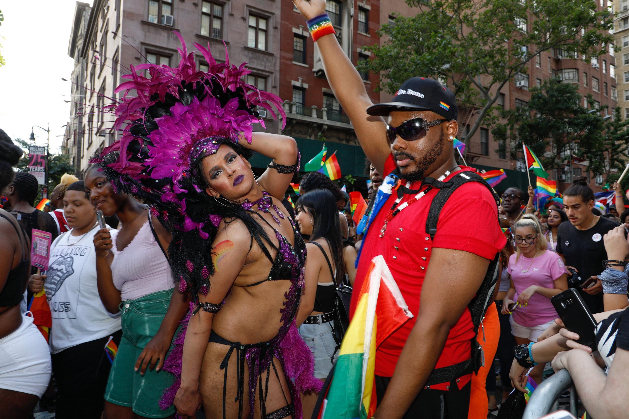 20190630_NYCPride_Daut-4632.jpg