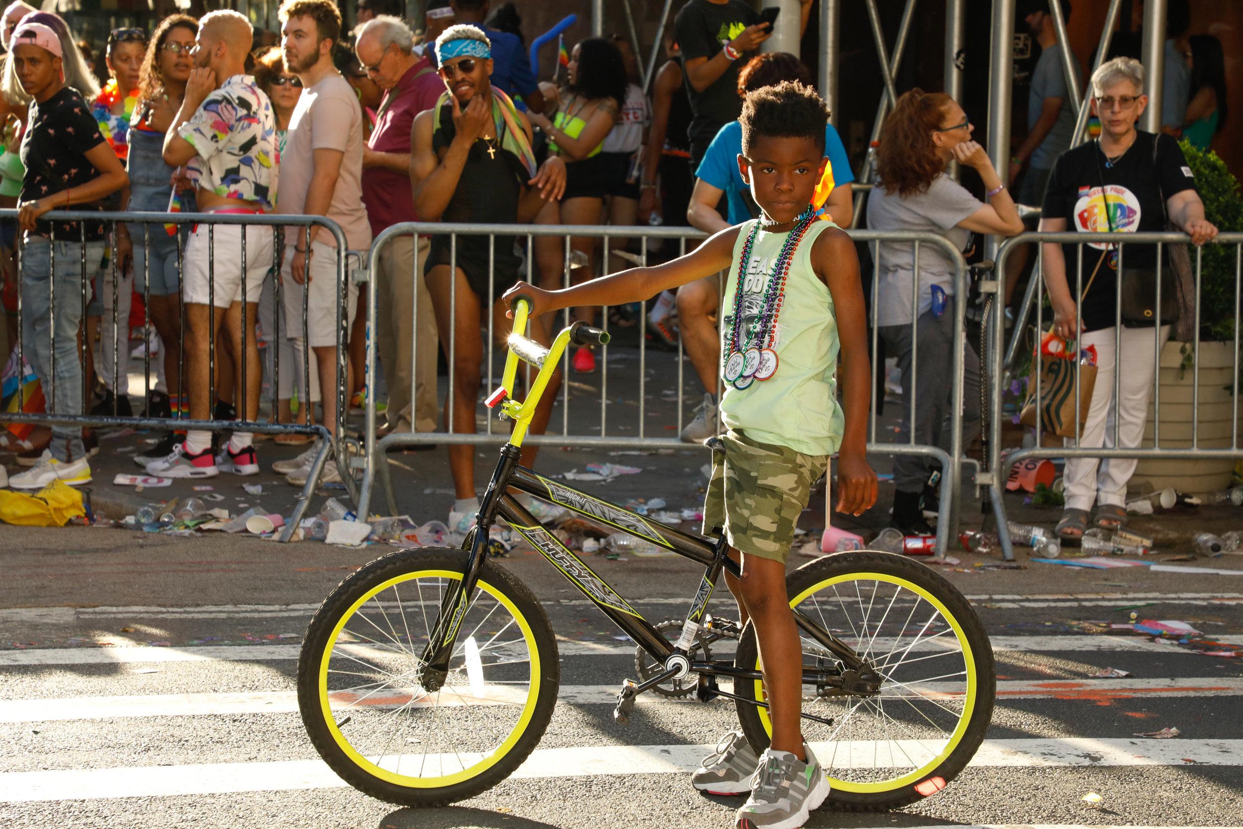 20190630_NYCPride_Daut-4955.jpg