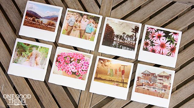 diy-photo-coasters-3.jpg