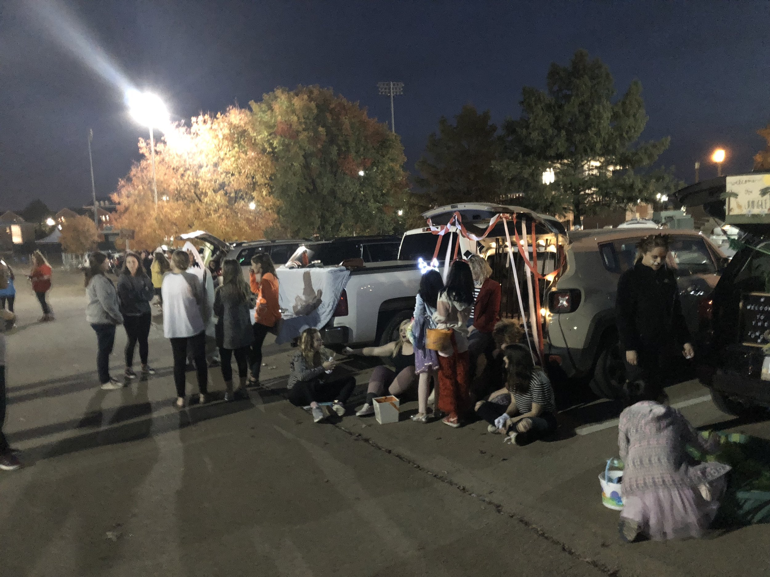 Trunk or treat (42).JPG