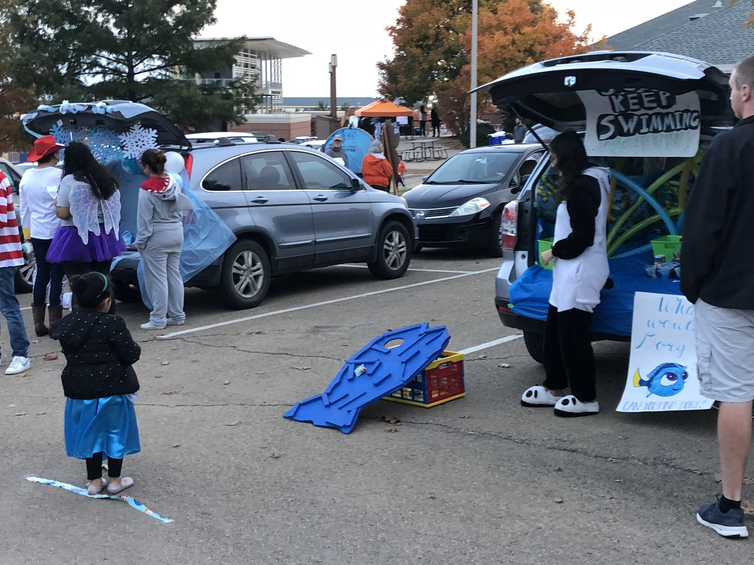 Trunk or treat (62).JPG