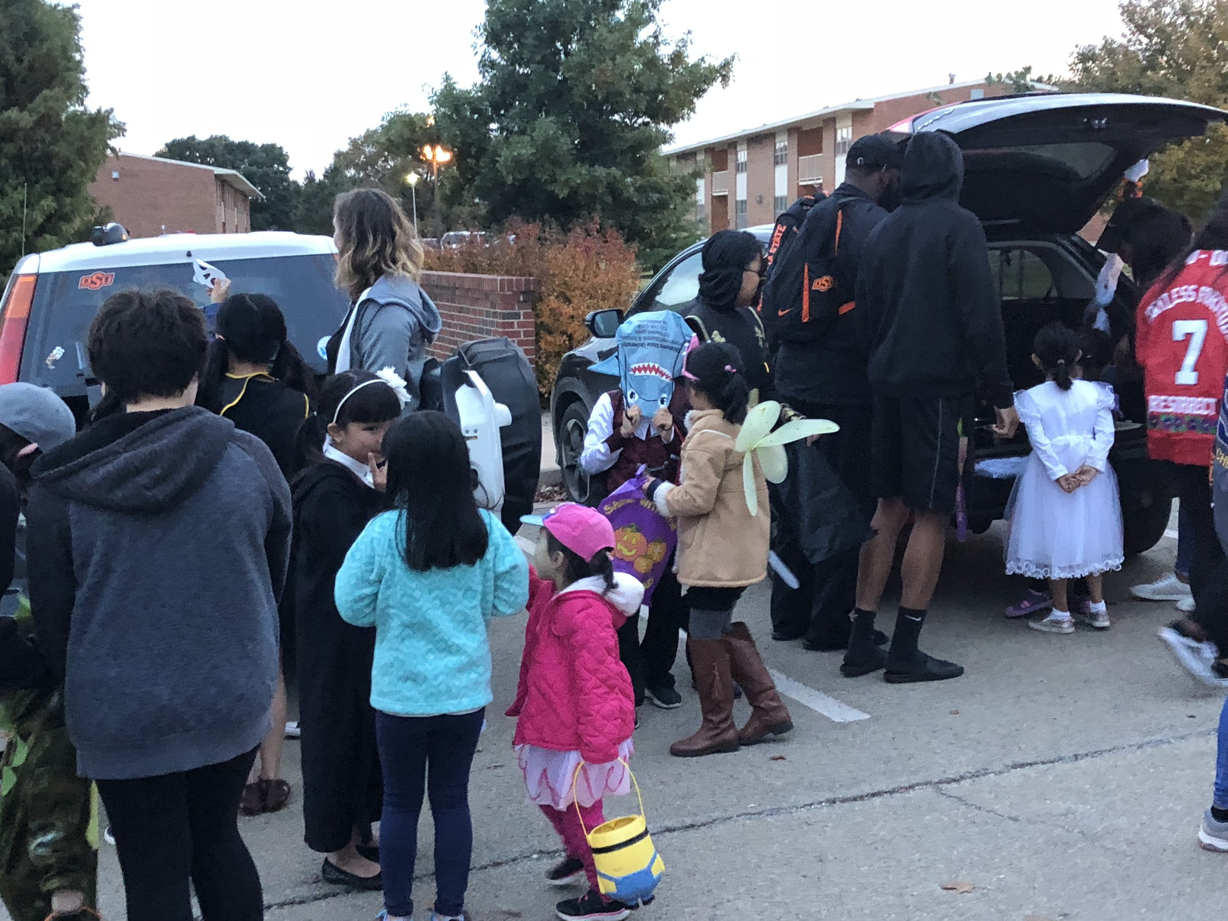 Trunk or treat (80).JPG