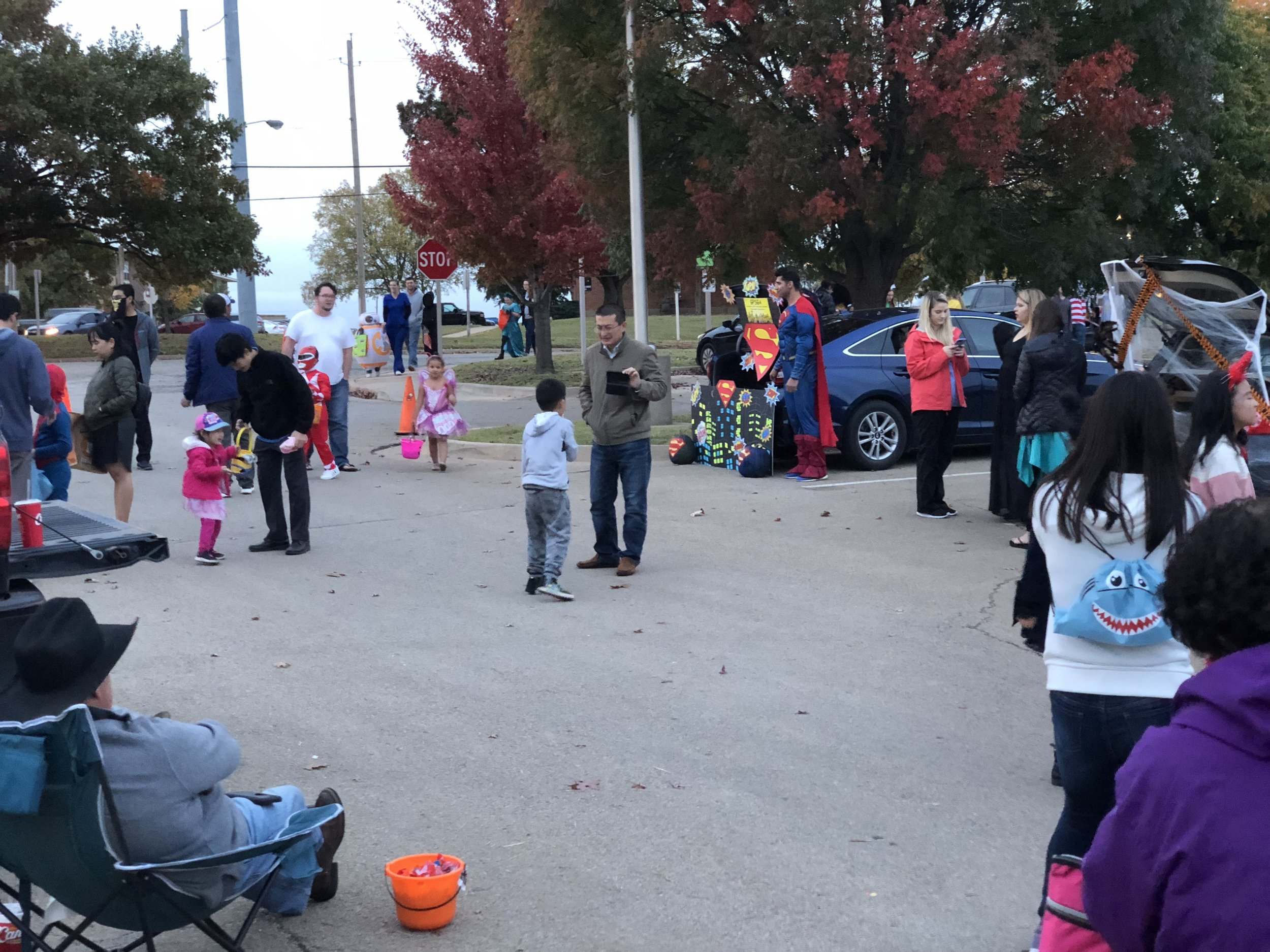 Trunk or treat (83).JPG