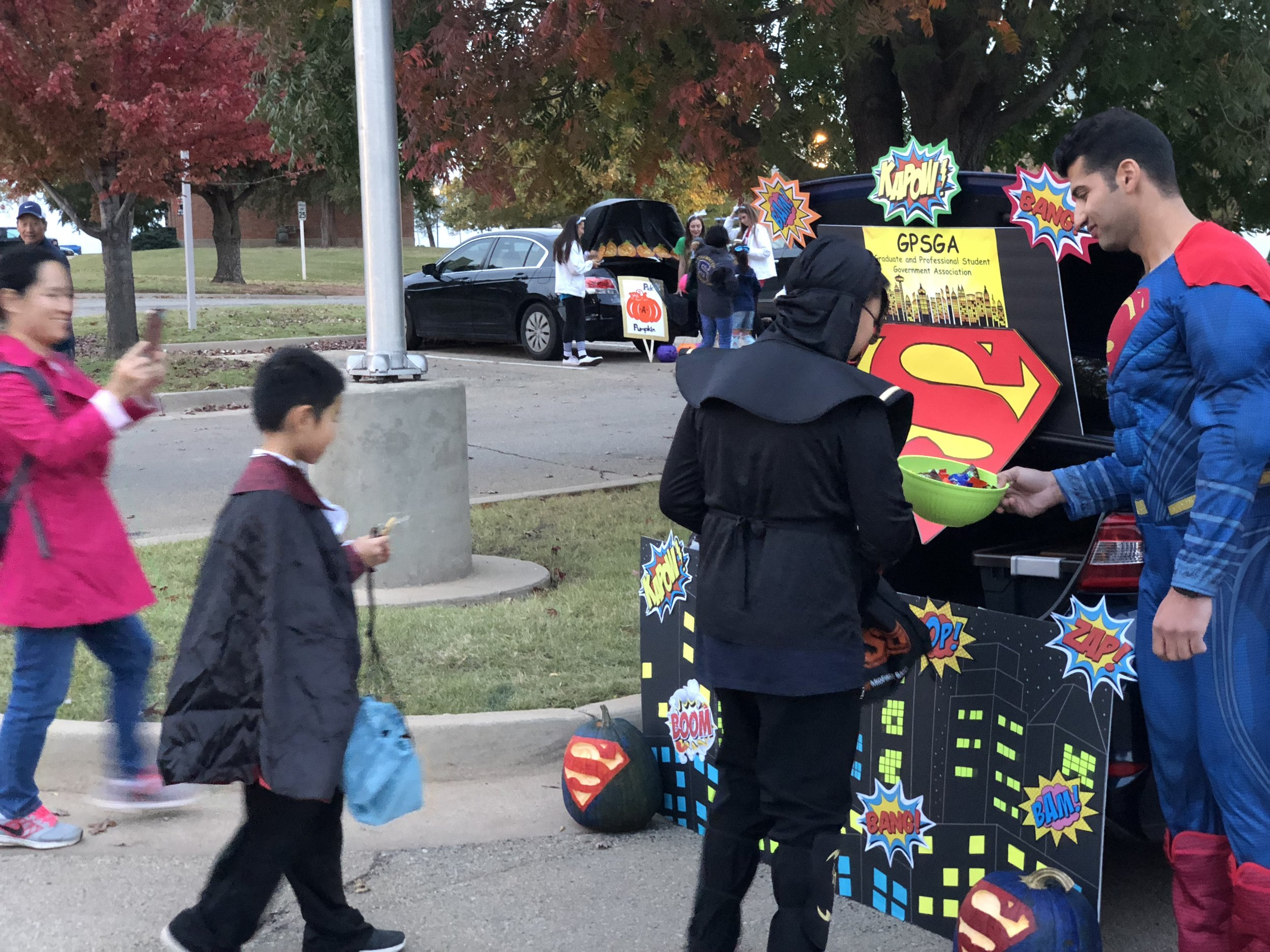 Trunk or treat (86).JPG