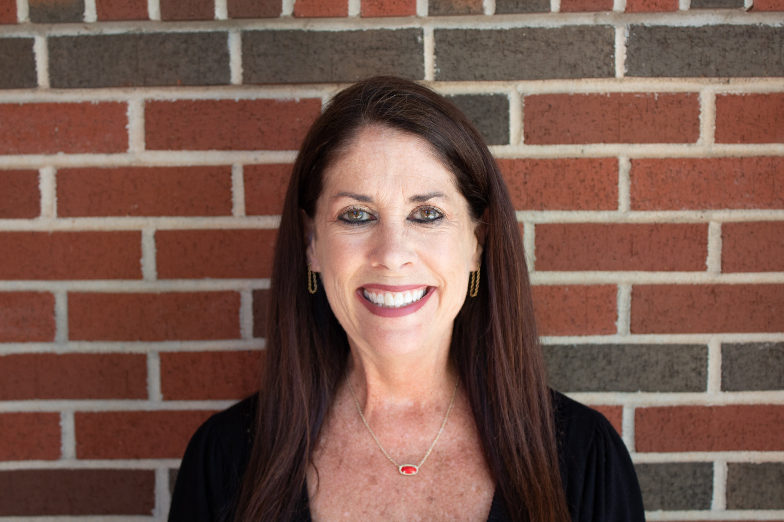 Dr. Elizabeth Carver-Cyr - Assistant Director