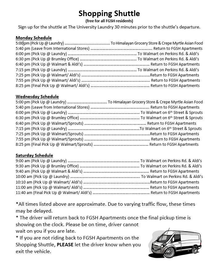 Shopping Shuttle Schedule.jpg