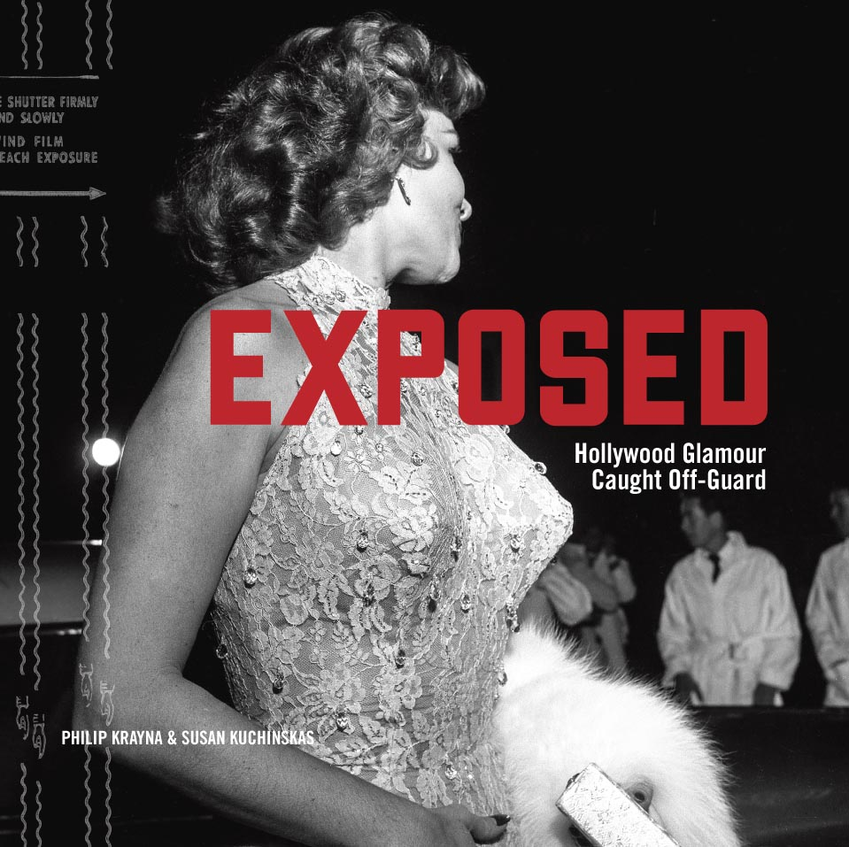 Exposed Book Cover.jpg