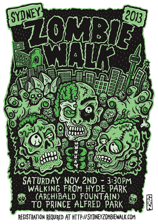 Sindy Sinn - Sydney Zombie Walk.jpg
