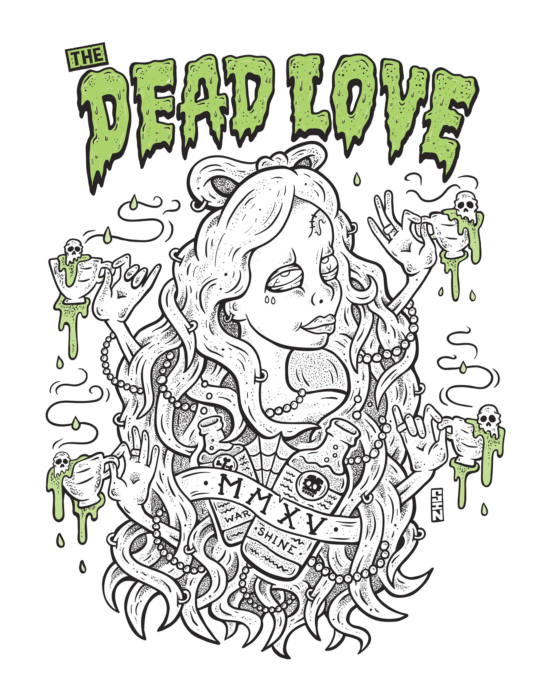 THE DEAD LOVE - SHIRT [WEB - ON WHITE].jpg