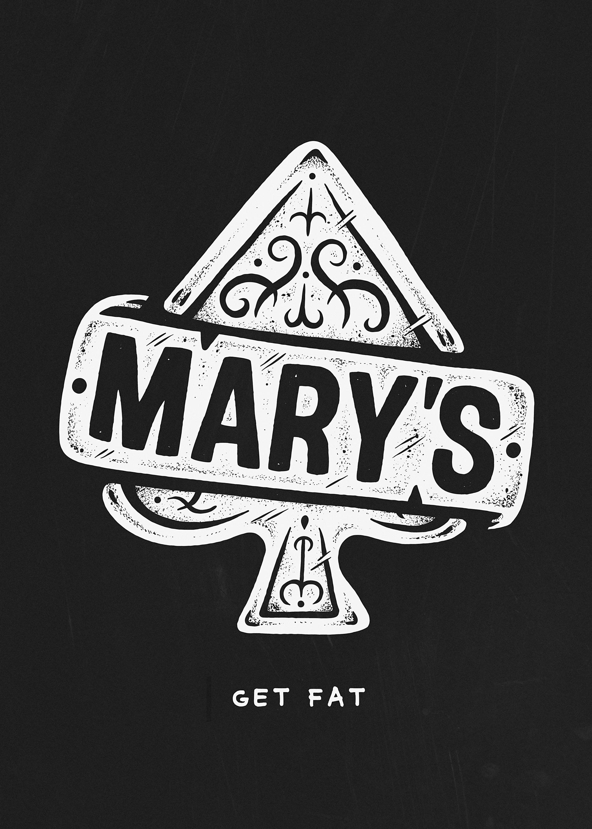 MARY'S LOGO BOARD [WEB].jpg