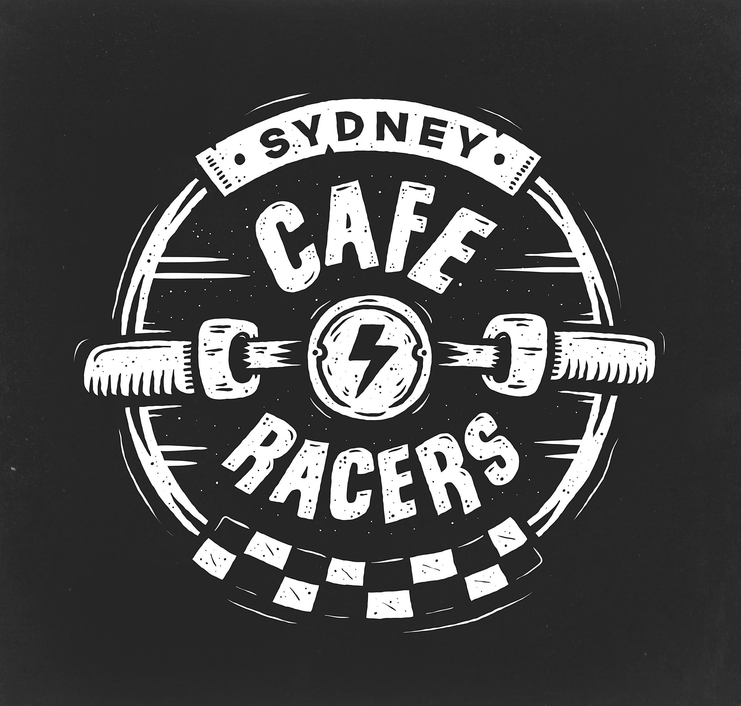 SYD CAFE RACERS - POCKET PRINT [WEB].jpg
