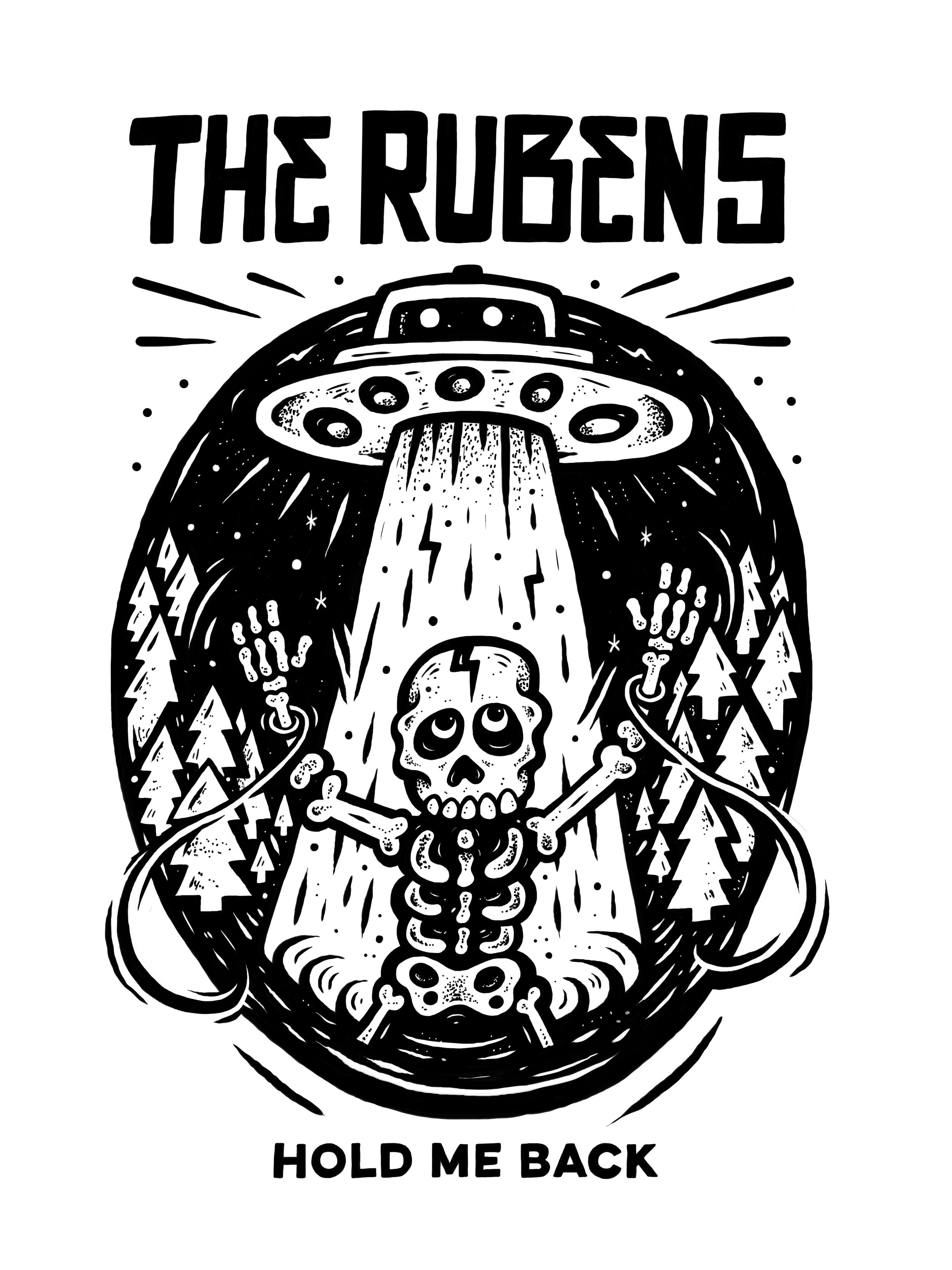 RUBENS - CUT ME LOOSE [OUTLINE].jpg