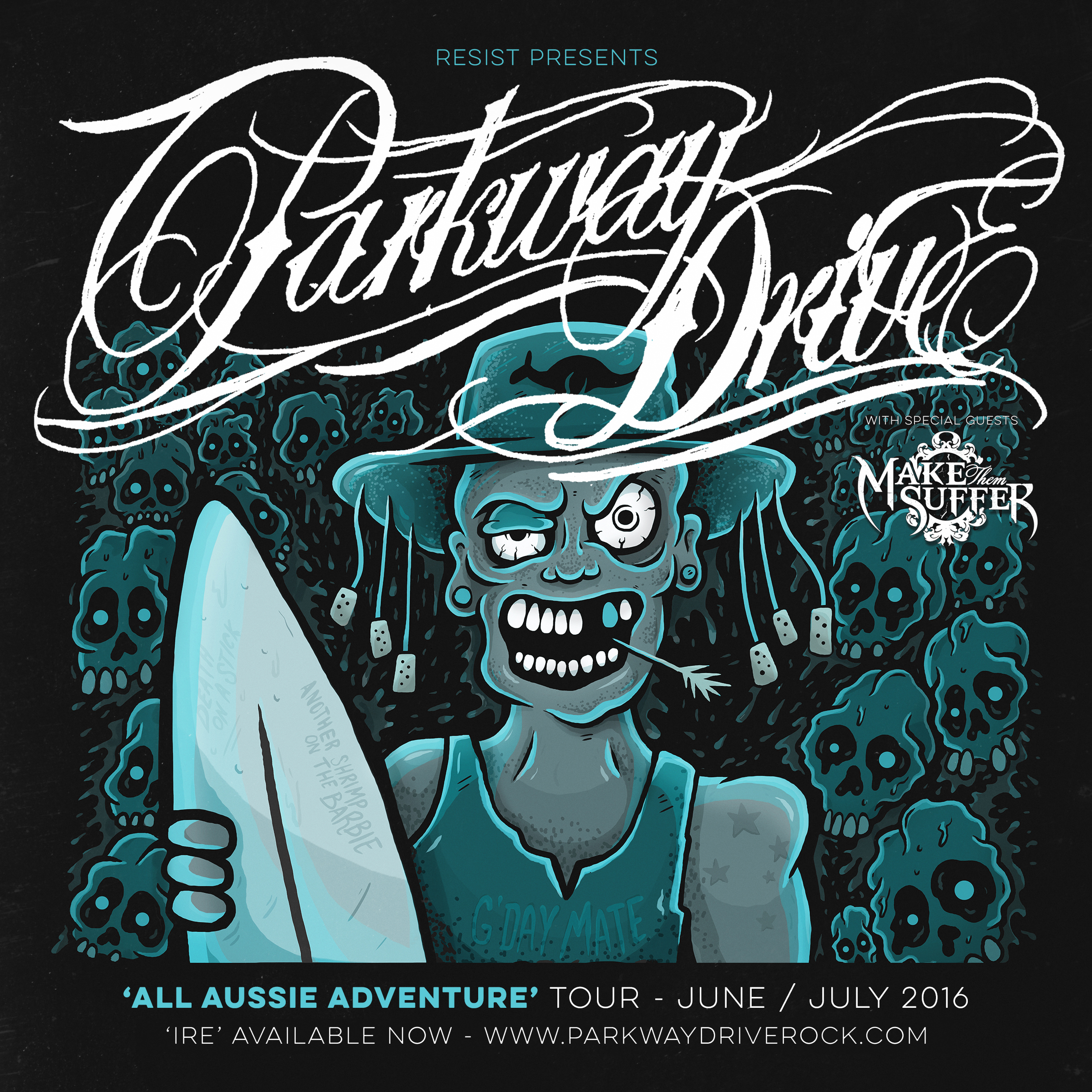 PARKWAY DRIVE - TOUR POSTER [NO DATES - INSTA WEB2].jpg