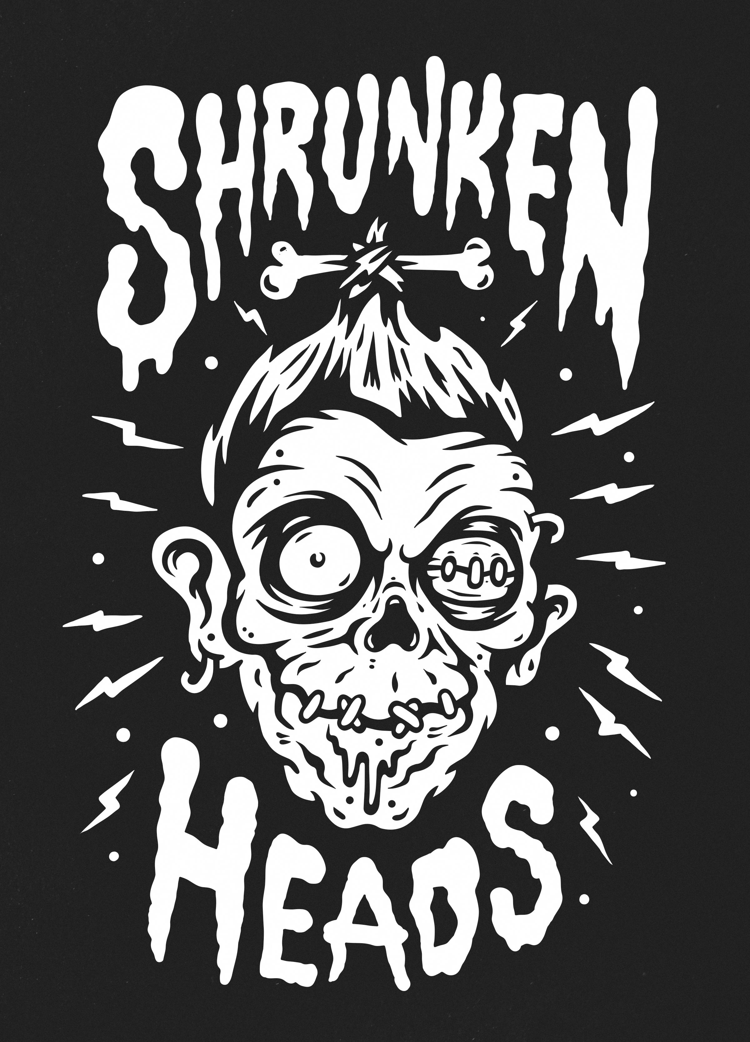 SHRUNKEN HEADS [ON BLACK - WEB].jpg