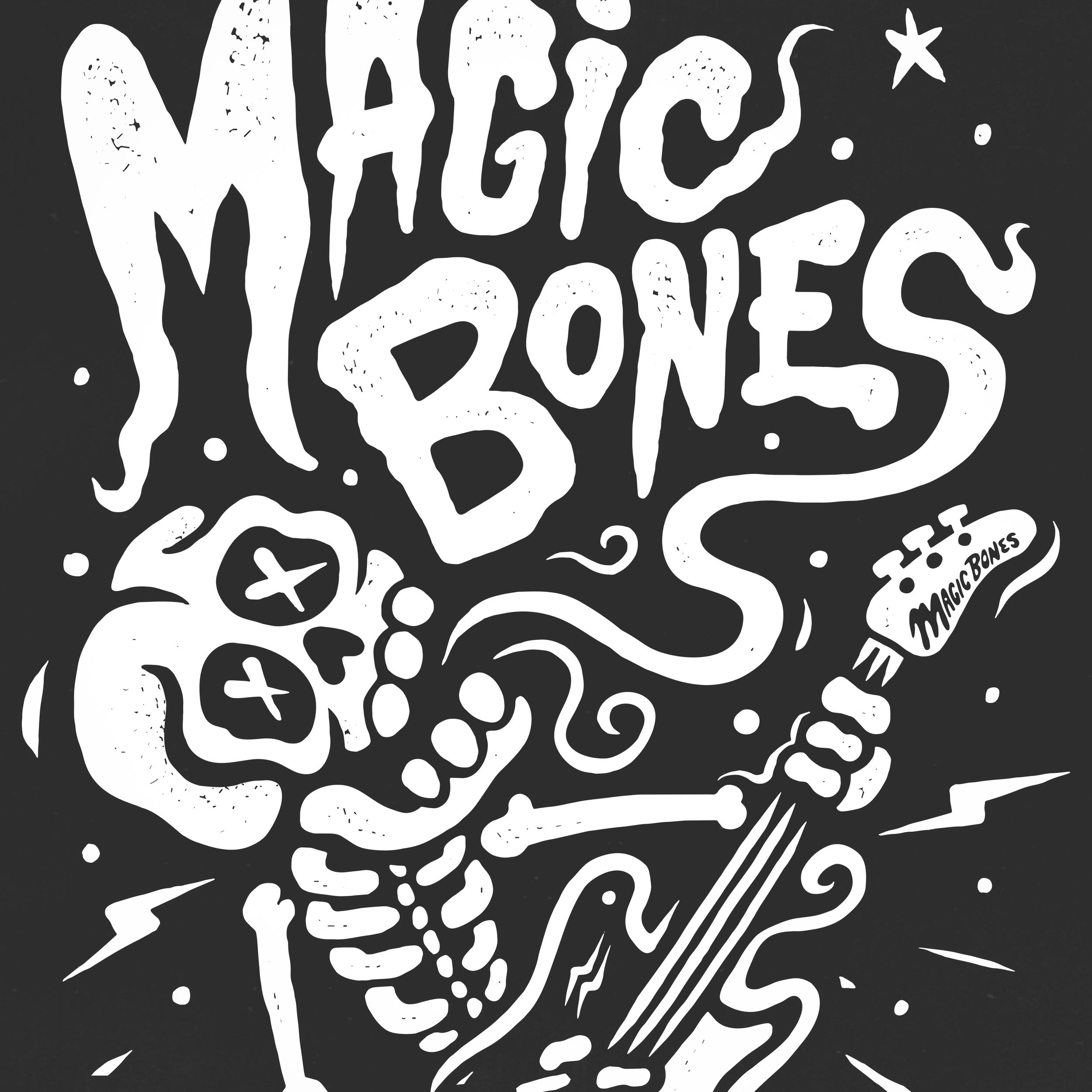 MAGIC BONES - SKELEFENDER - SINSTAGRAM.jpg
