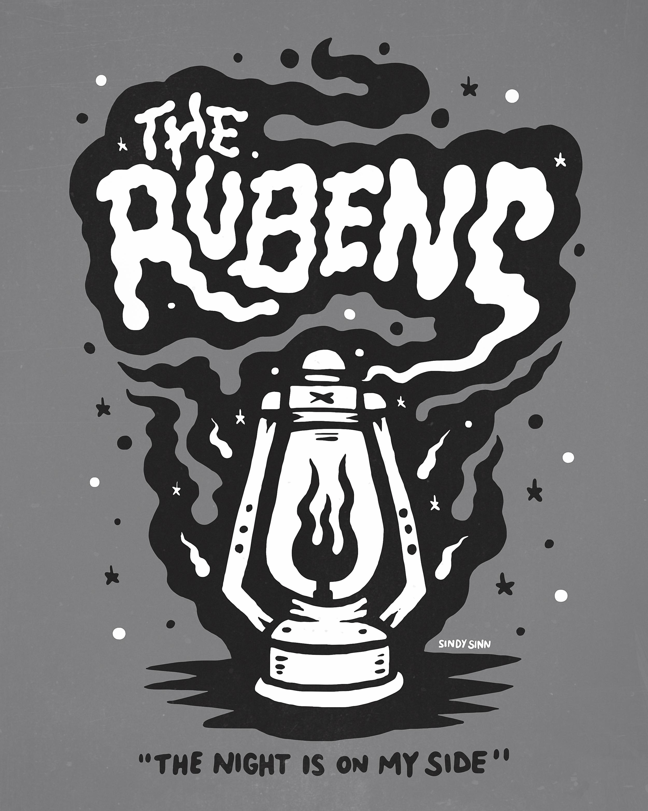 RUBENS - NIGHT-LAMP SHIRT [TWO COLOUR WEB].jpg