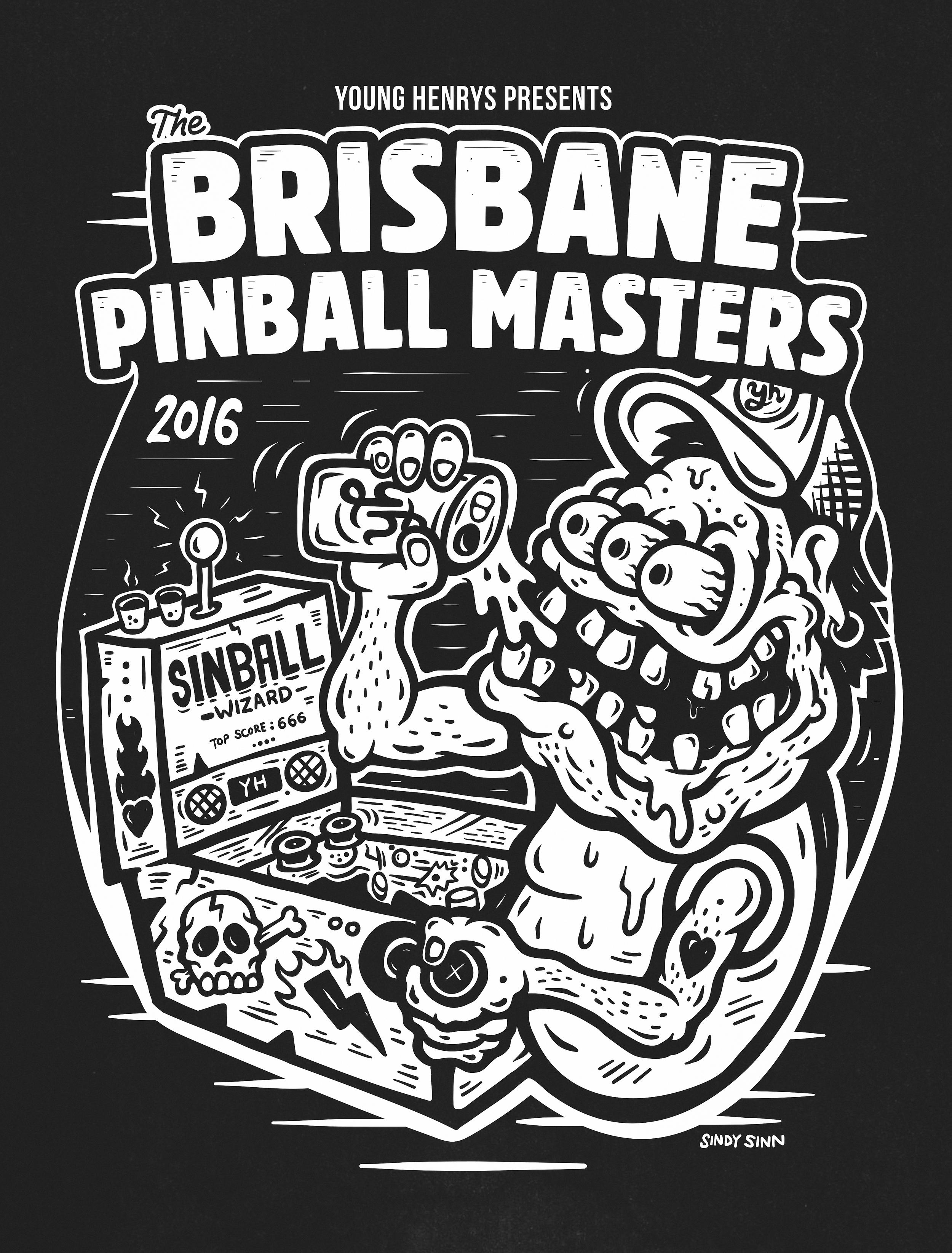 YH PINBALL SHIRT 2016 [BACK PRINT- WEB].jpg