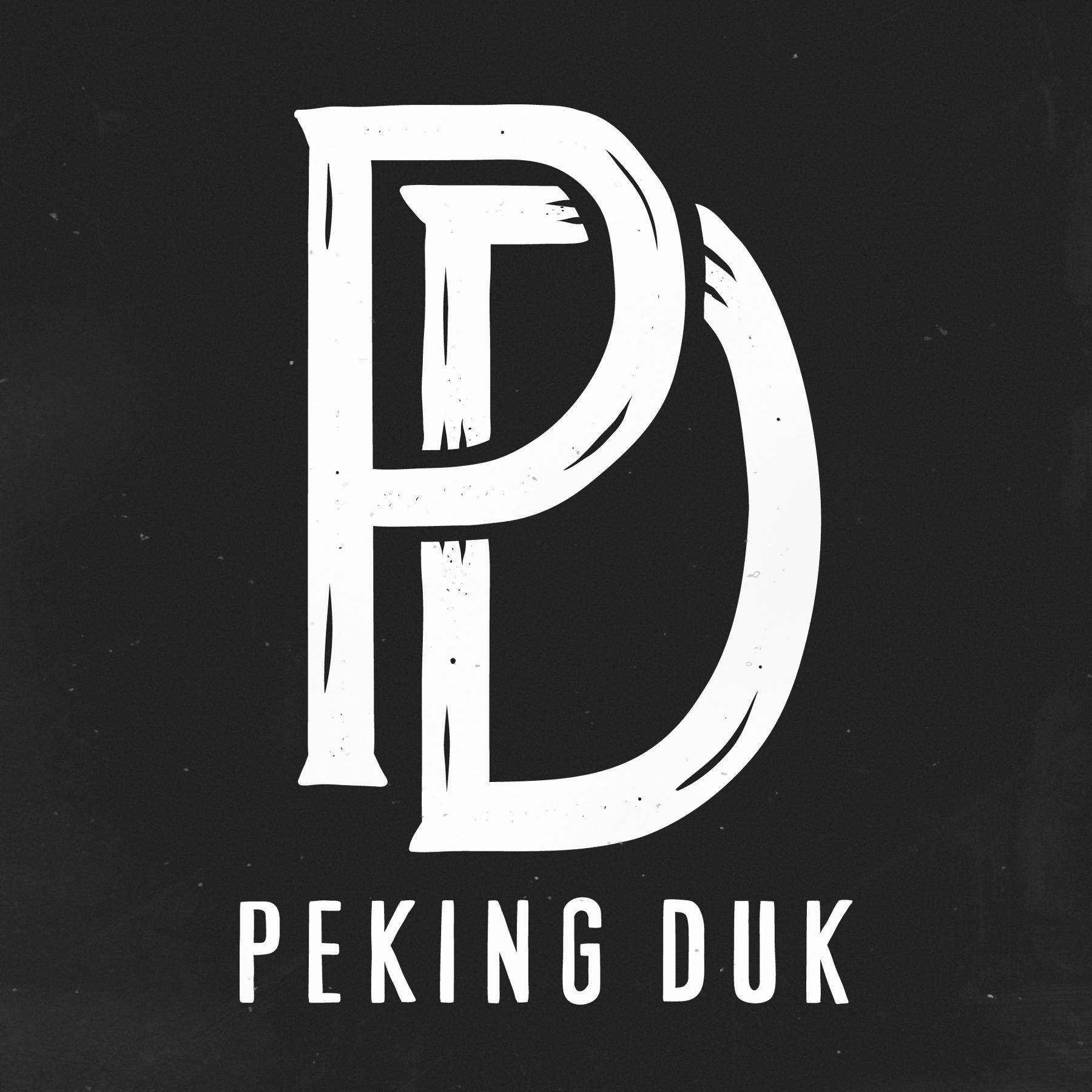 PEKING DUK [FB PD ON BLACK].jpg