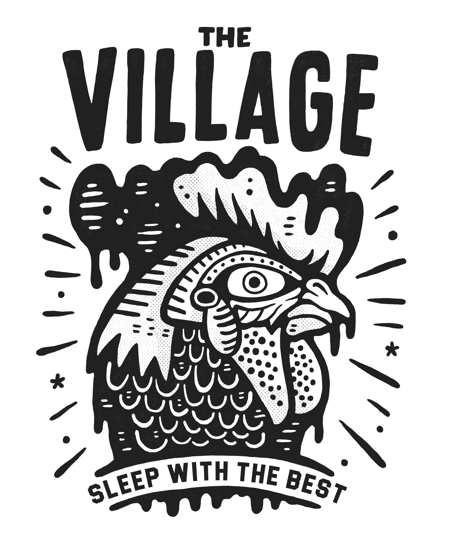 THE VILAGE - SLEEP WHITE [PSD].jpg
