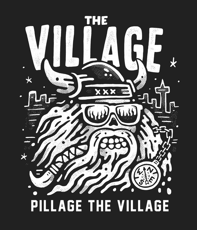THE VILAGE - PILLAGE BLACK [PSD].jpg
