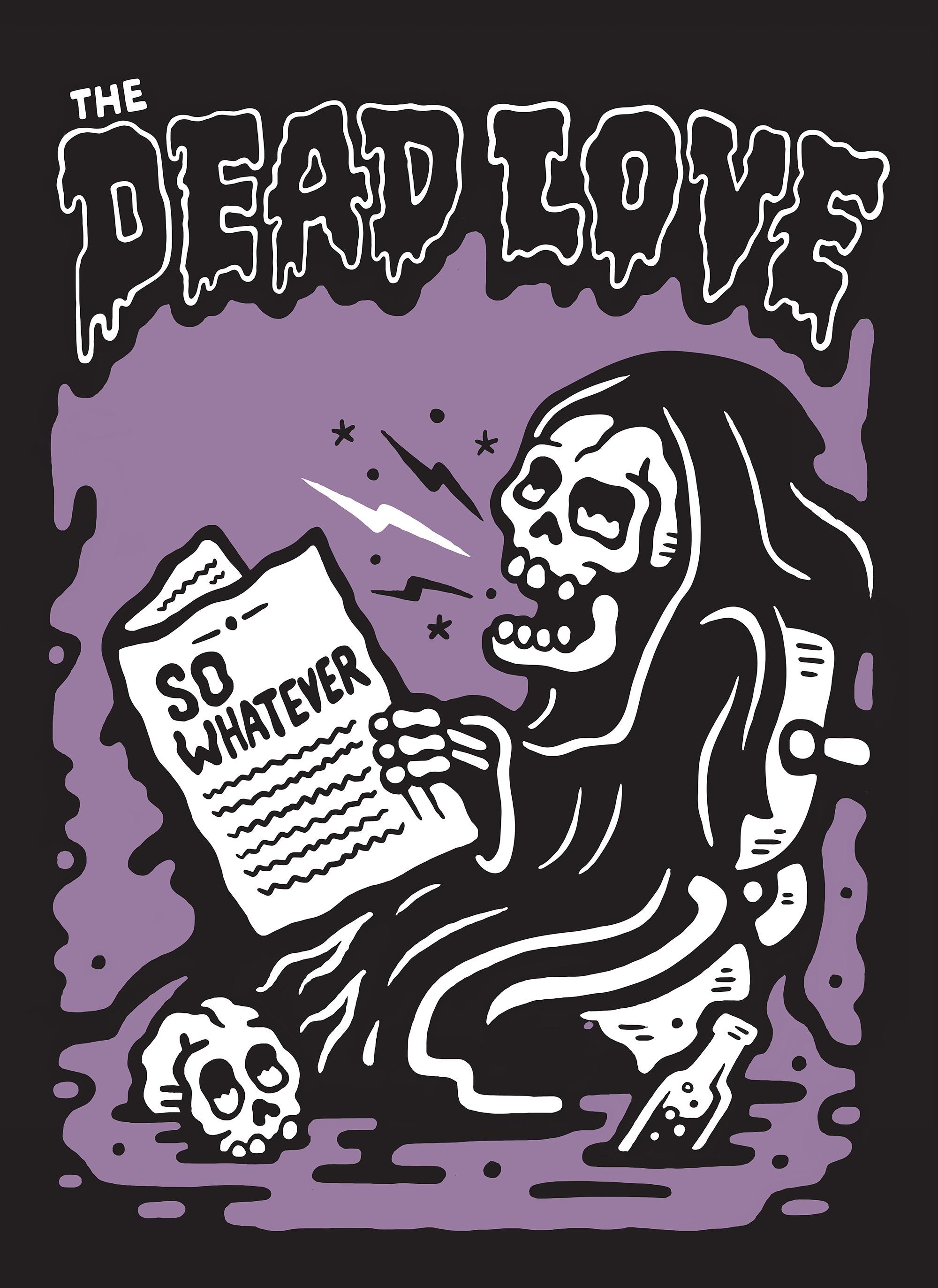 DEAD LOVE SHIRT [BIGGER PSDV4].jpg