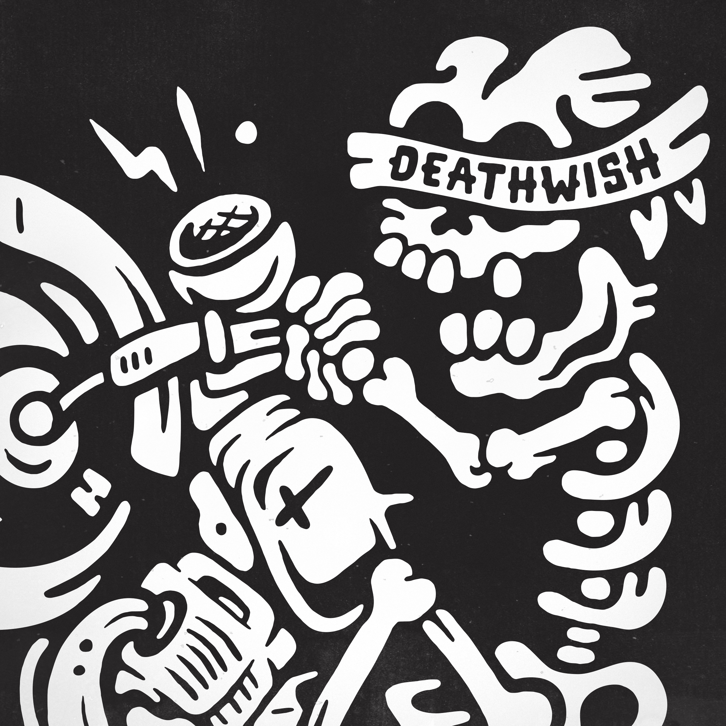 DEATHWISH [INSTA].jpg