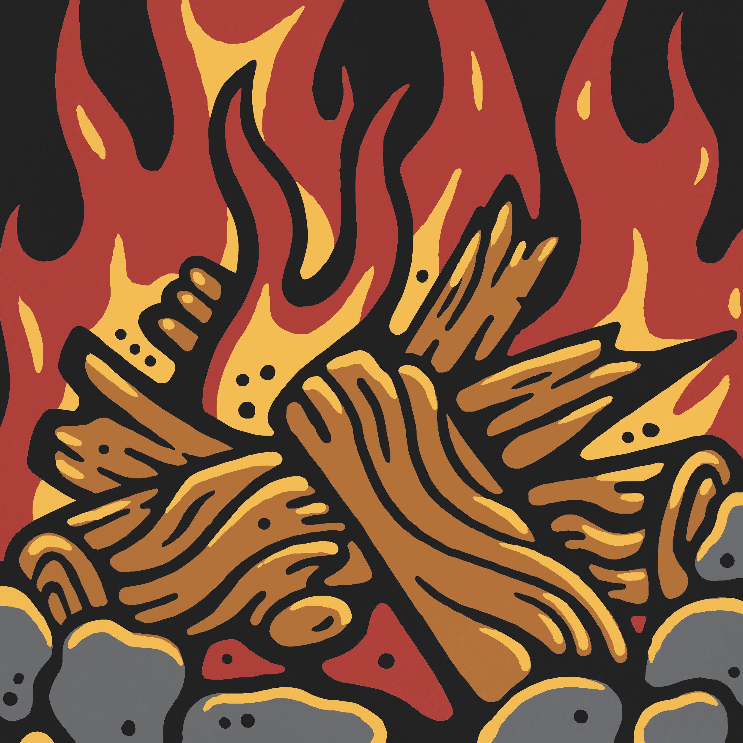 INSTA-FLAMES1.jpg
