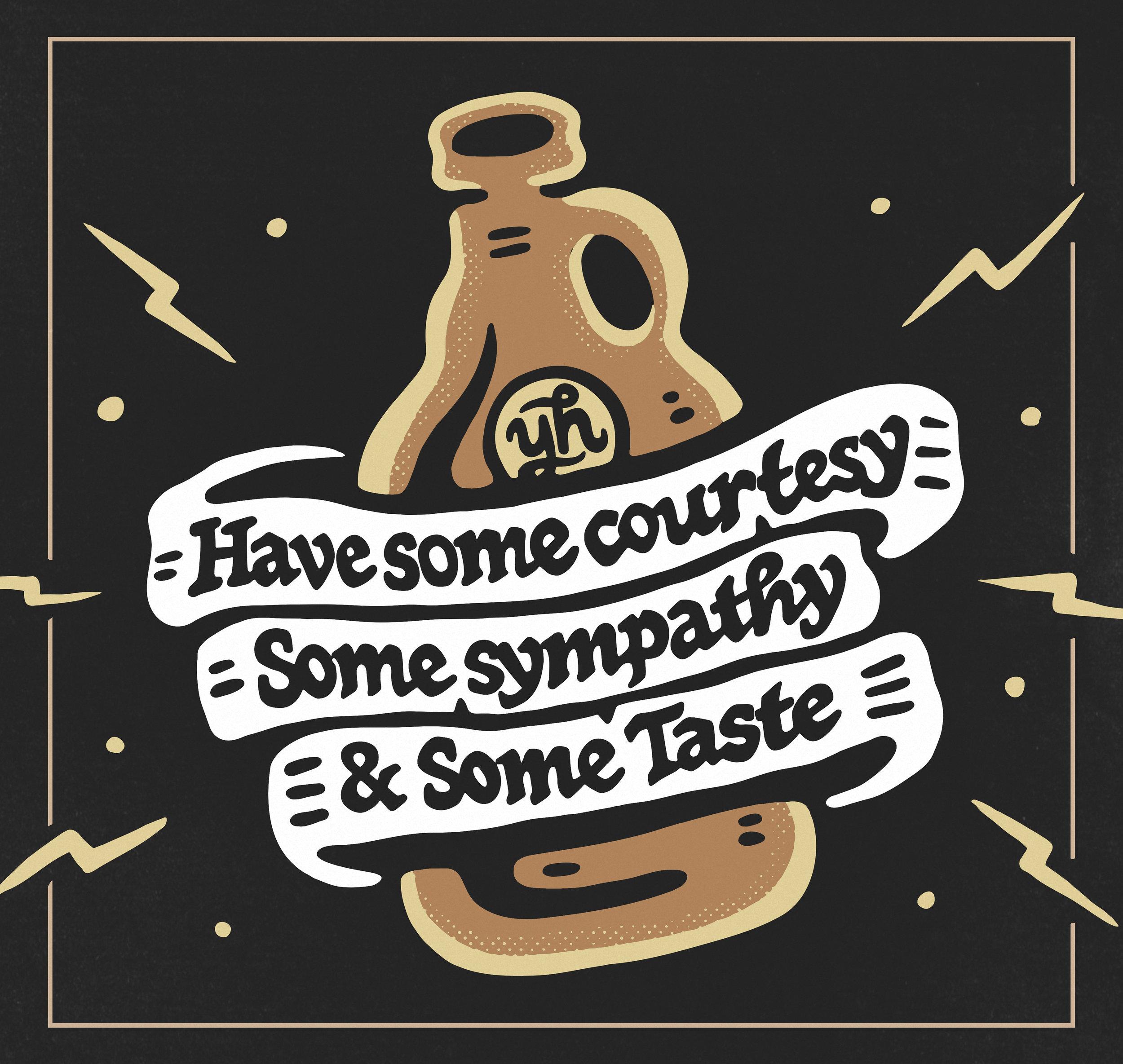 YH SYMPATHY - [WEB].jpg