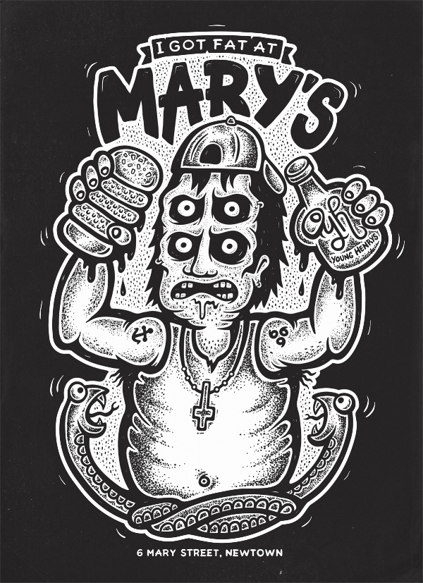 MARY'S YOUNG HENRY SHIRT [SEND] 1.jpg