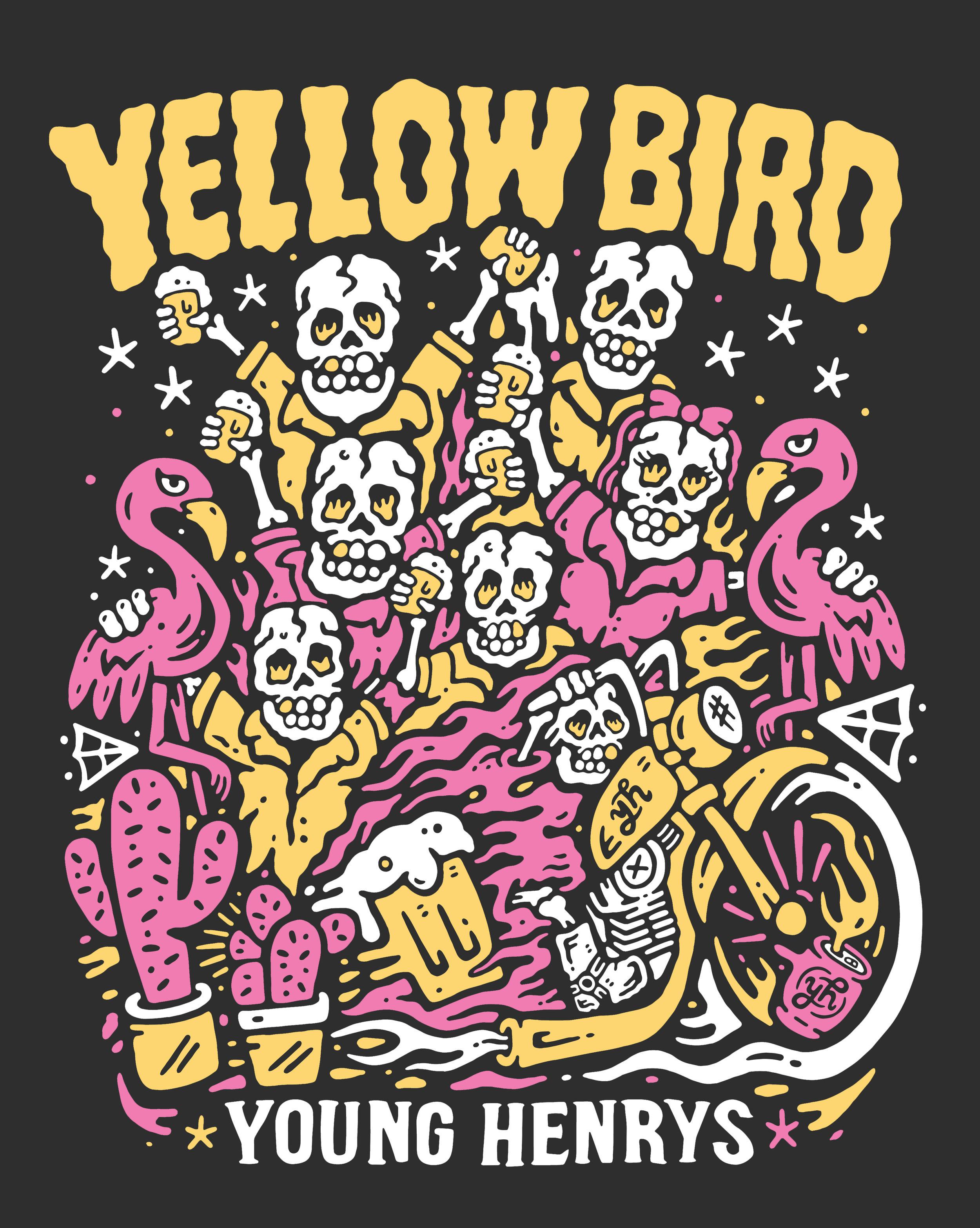 YH YELLOWBIRD - BACKPRINT [SINDY SINN].jpg