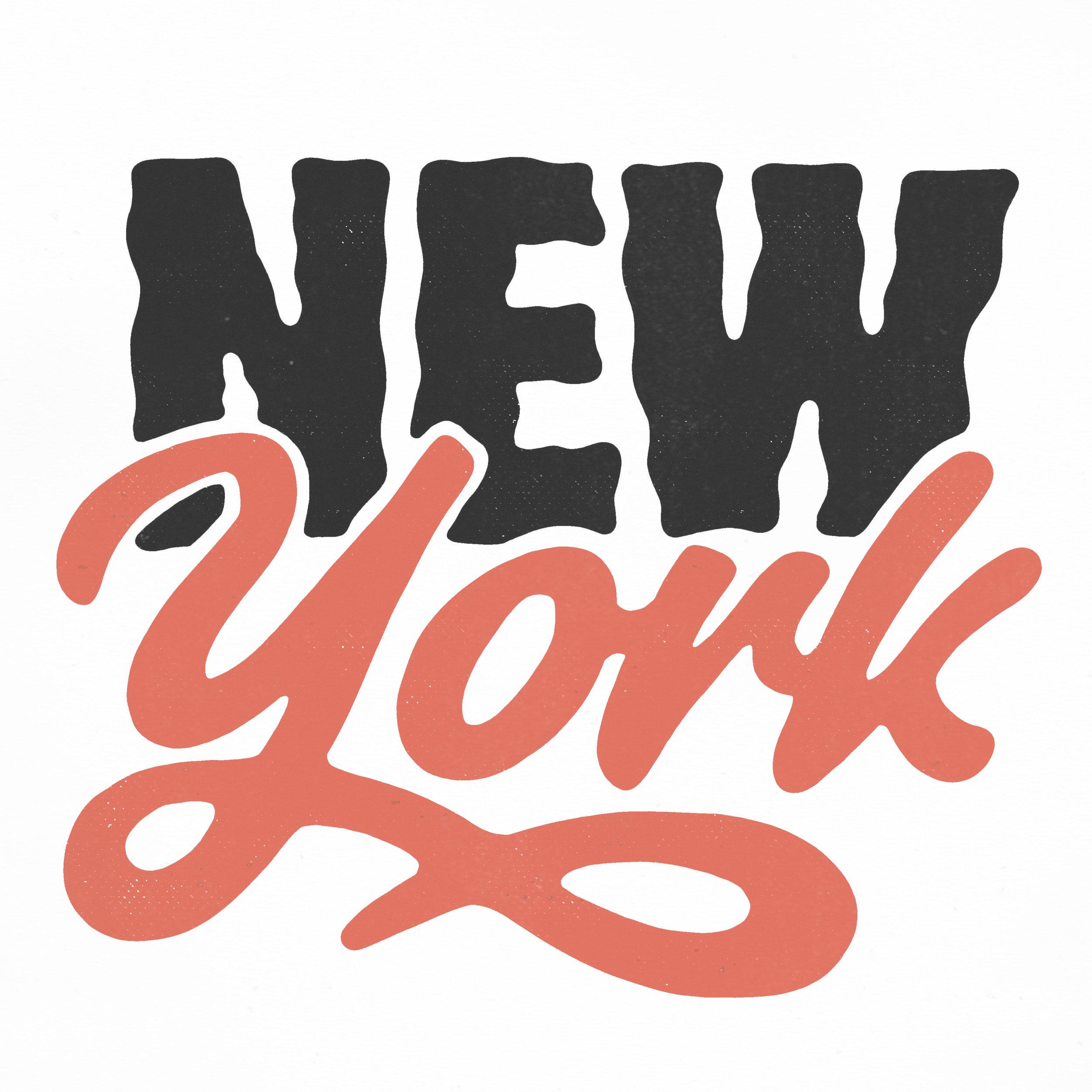 SINDY SINN - NEW YORK LETTERING [ON WHITE].jpg
