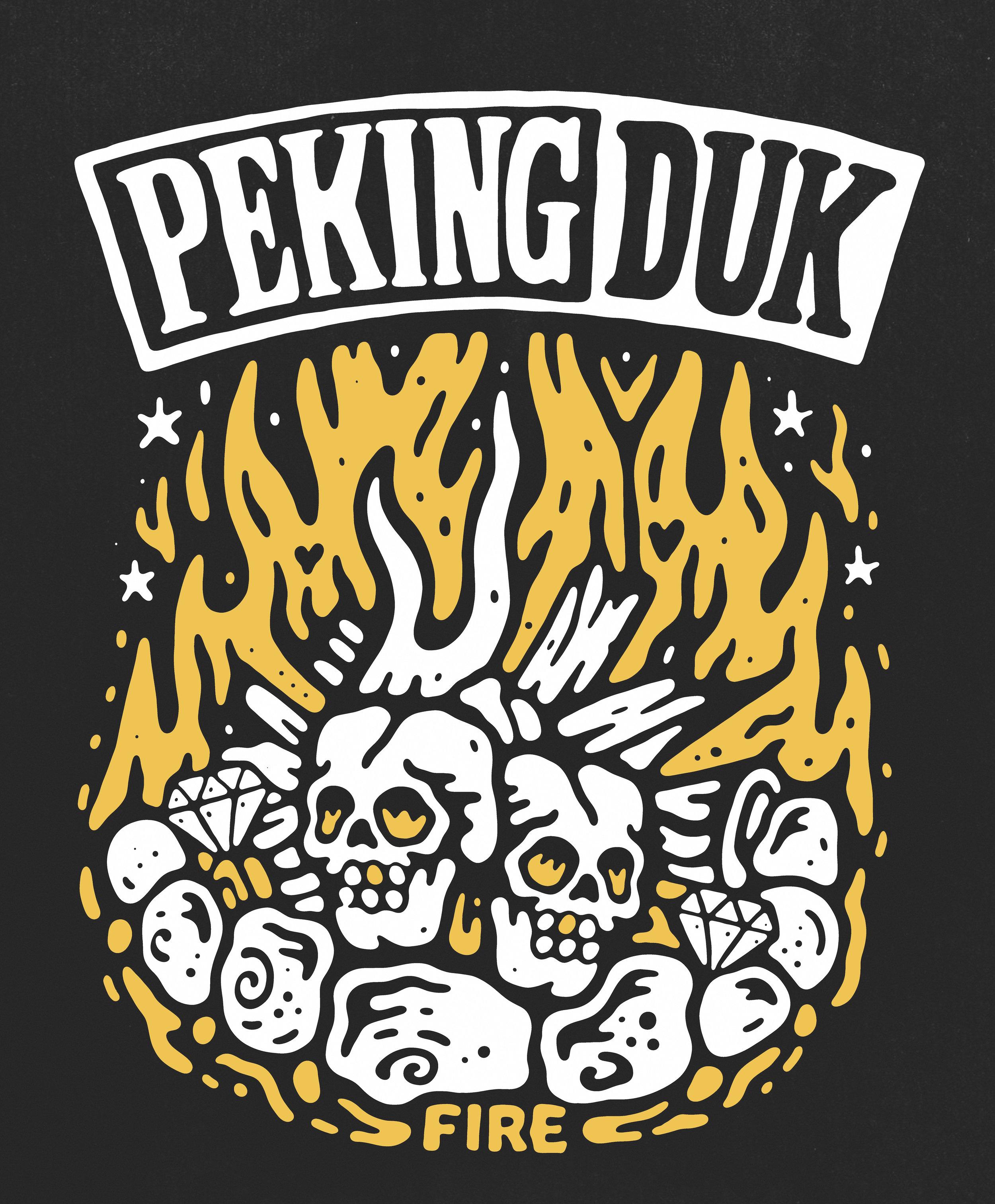 PEKING DUK - FIRE [SINDY SINN - ART2].jpg